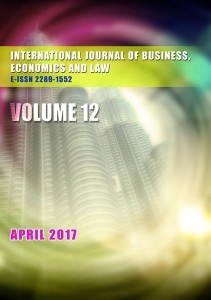 Cover IJBEL APRIL2017-1